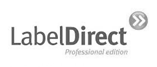 label-direct