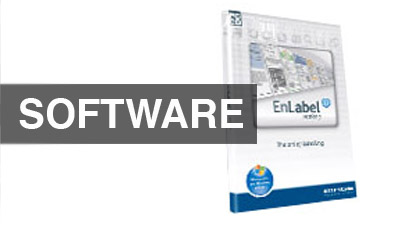 software south east labels