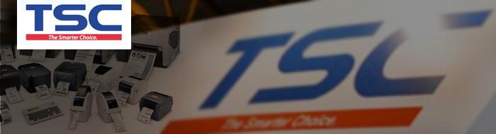 TSC-header
