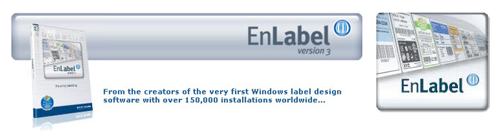 enlabel-header