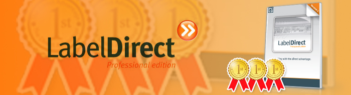 labeldirect