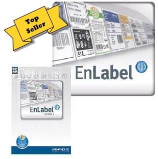 EnLabel Pro