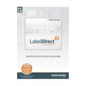 LabelDirect Pro