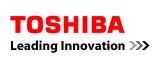 Toshiba Ribbons
