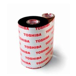 Toshiba Tec Ribbons