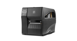 Industrial Label Printers