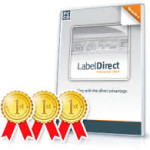 Label Direct