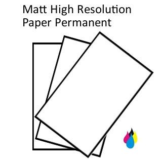 Matt White Hi Res