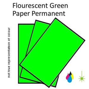 Fouro Green Paper