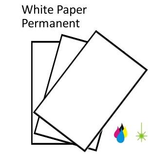 White Paper Perm