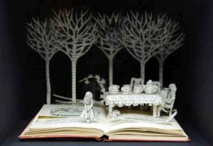 book-artists-su-blackwell-2