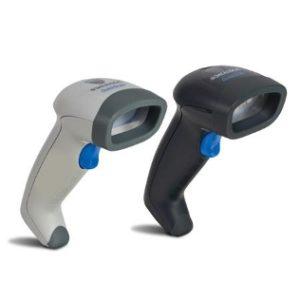 QuickScan QD2100